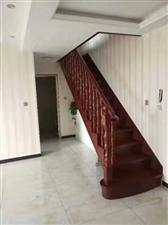 祥悦城4室 2厅 2卫110万元
