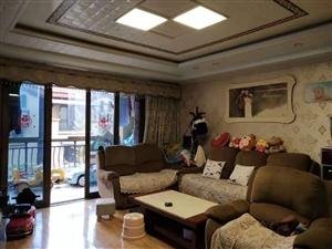 黔江碧桂园豪装洋房3室 2厅 2卫78万元