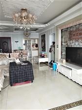 万象君汇3室 2厅 2卫88.8万元