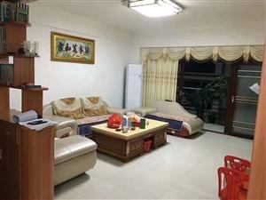家和小区一期4室 2厅 2卫68.8万元