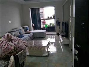三角塔一室一厅房屋出租13800小区环境好