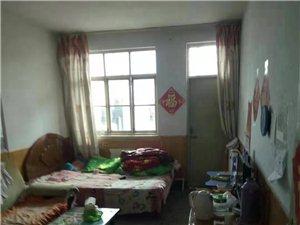 东实验小区3室 1厅 1卫1000元/月