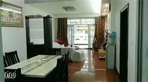 宁馨苑3室 2厅 2卫78.8万元