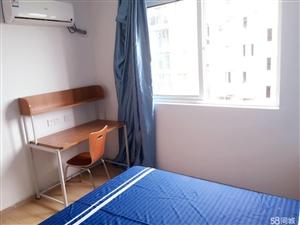 世博家园十四街坊1室 1厅 1卫1350元/月