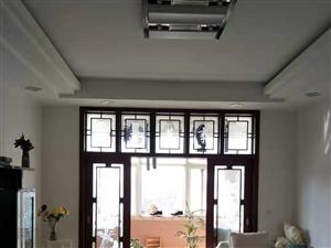 九龙口食品厂家属院3室 2厅 2卫78万元