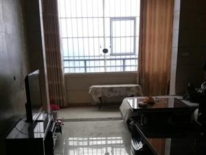 万象君汇2室 1厅 1卫1400元/月