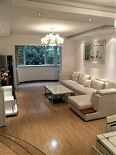 旭升公寓3室 2厅 2卫67万元