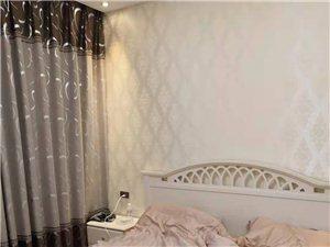 御景湾5室 2厅 2卫95万元