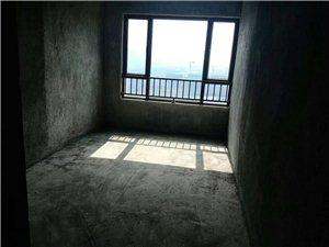 观澜湖3室 2厅 2卫62.3万元