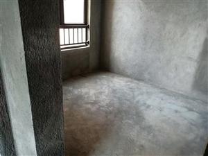 青合锦城3室 2厅 2卫68.3万元