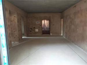 学林佳苑3室 2厅 2卫清水房 诚心出售 可按揭
