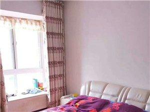 西西里公寓3室 2厅 2卫74.8万元