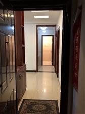 新时代电梯精装修1500/月