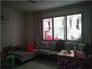 下王家坪88平米3室 2厅35万元