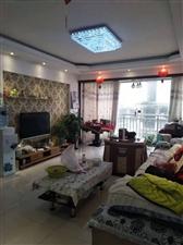 蓝竹新苑3室 2厅 1卫44.8万元