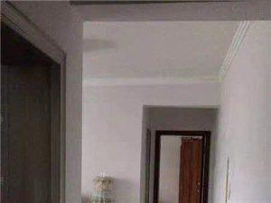 蓝竹新苑1室 1厅 1卫20.8万元