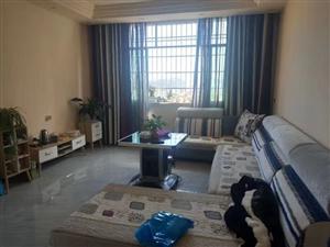 中山商城小区3室 2厅 1卫30.8万元