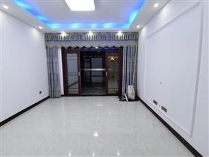 留金国际2室 2厅 1卫45.8万元