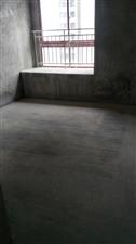 五岳广场2室 2厅 1卫36.8万元