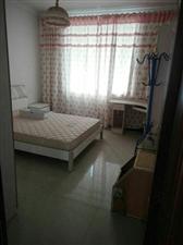 渝秀大道3室 2厅 2卫900元/月