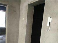 丰润国际11号楼,六带七单开门3室 1厅 2卫18万元