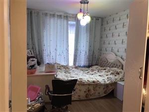 太一佳园3室 2厅 1卫51.8万元