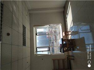 中润写字楼,阳面办公室,水电暖齐全,年租2.2万