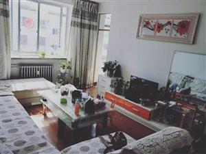 友谊街2室 1厅 1卫600元/月