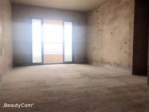 学林家苑3室 2厅 2卫46.8万元