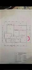 御景湾3室 2厅 1卫49万元
