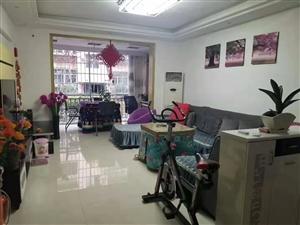 龙腾锦城步梯房88万元