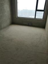 开阳新天地3室 1厅 1卫44.8万元