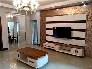 丽景苑3室 2厅 2卫73.8万元