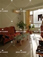 天元上东城2室 1厅 1卫40万元