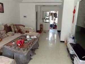 御景湾3室 2厅 2卫1500元/月