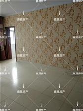 蒲姑花苑3室 2厅 1卫106万元