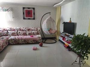 燕京花园三室 二厅 一卫63万元送阁楼,送储,可贷