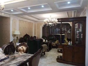 五福名都3室 2厅 2卫128万元