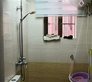 中山商城小区2室 1厅 1卫29.8万元