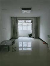清华园三楼2室 1厅 1卫28万元