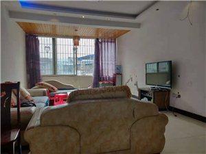滨河路小区房7楼3室 2厅 2卫49.8万元