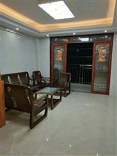 新一中对面电梯房3室 2厅 2卫1000元/月