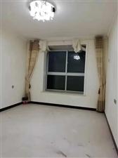 清华园3室 2厅 1卫41万元