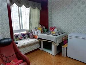 急售惠邦一期楼中楼4室 2厅 2卫188万元