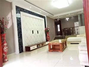 金宇花园精装可按揭3室 2厅 2卫65.8万元