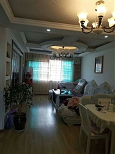 紫江花园3室 2厅 1卫43.8万元