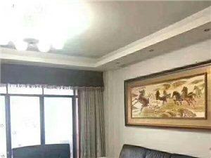 超低价帝豪湾4室精装75.8万元