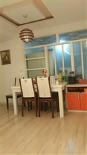 紫江花园4室 2厅 1卫56.8万元