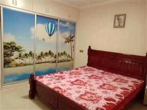 西蜀南郡3室 2厅 2卫56.8万元