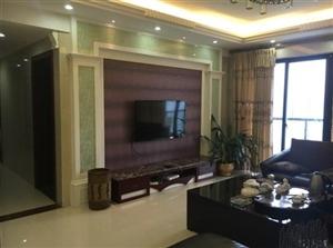 金龙现代广场 4室 2厅 2卫230万元